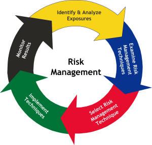 insurance risk